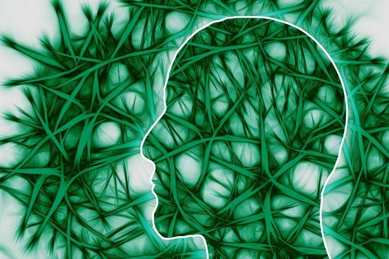 El síndrome de Guillain-Barré es un problema de salud grave que ocurre cuando el sistema de defensa del cuerpo (sistema inmunitario) ataca parte del sistema nervioso periférico por error.
