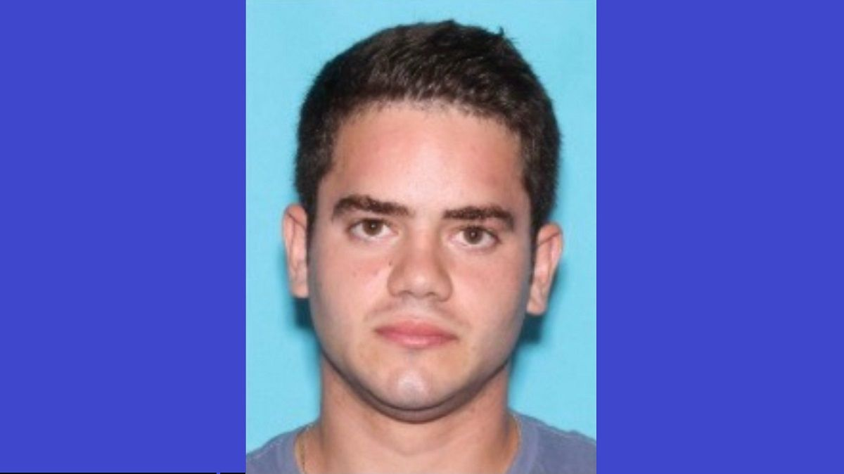 La persona fallecida en un tiroteo en Doral fue identificado como Yordany Rodríguez Pérez (24).