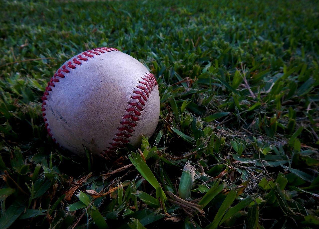 El béisbol de Venezuela comienza en octubre con nuevo formato