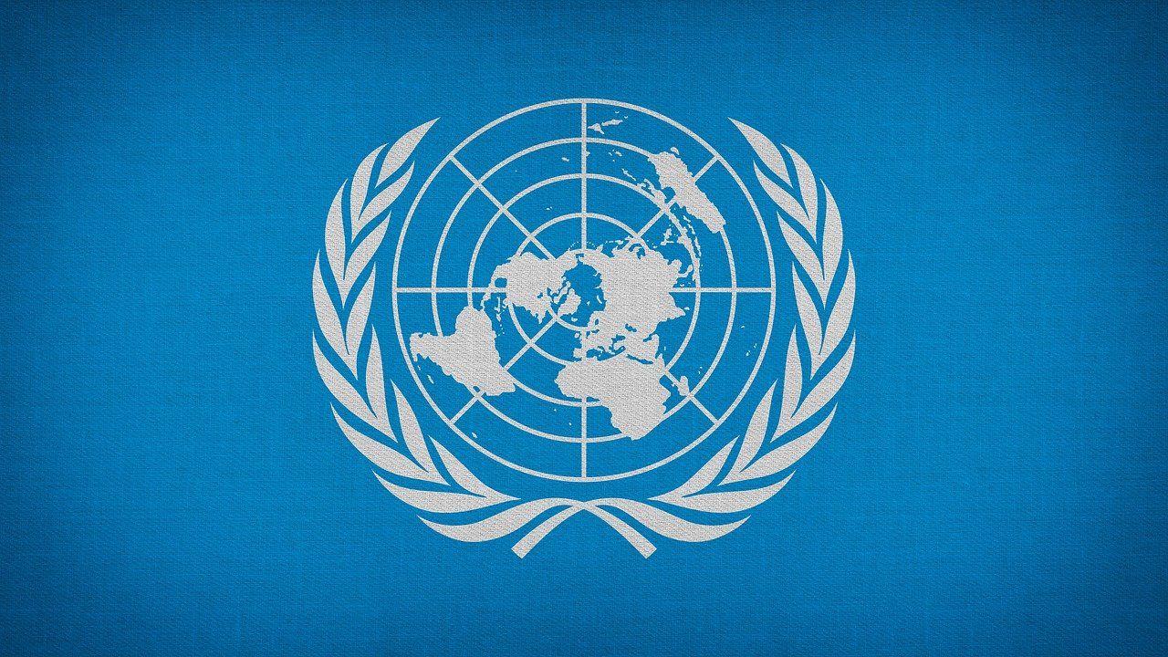Asamblea General de Naciones Unidas en 10 puntos