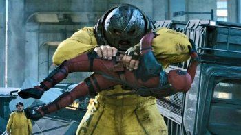 El director de Deadpool 2, David Leith, dijo recientemente que, si bien cree que la tercera entrega tendrá que buscar un público más joven y amplio, tiene esperanza de que Disney conserve el tono del mercenario.