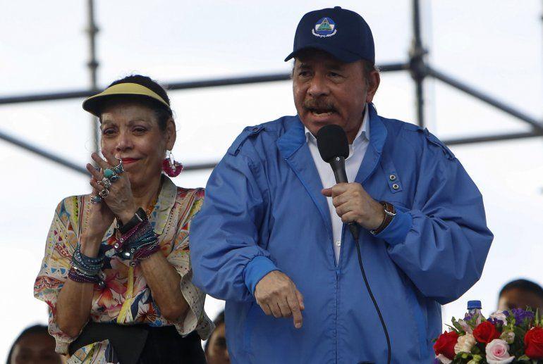 Denuncian a la OEA ante la ONU por intervencionismo en Bolivia