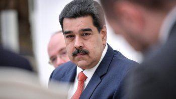 Los ministros de Exterioresrecordaron quela crisis política, económica y social en Venezuela representa una amenaza para el mantenimiento de la paz y la seguridad del continente.