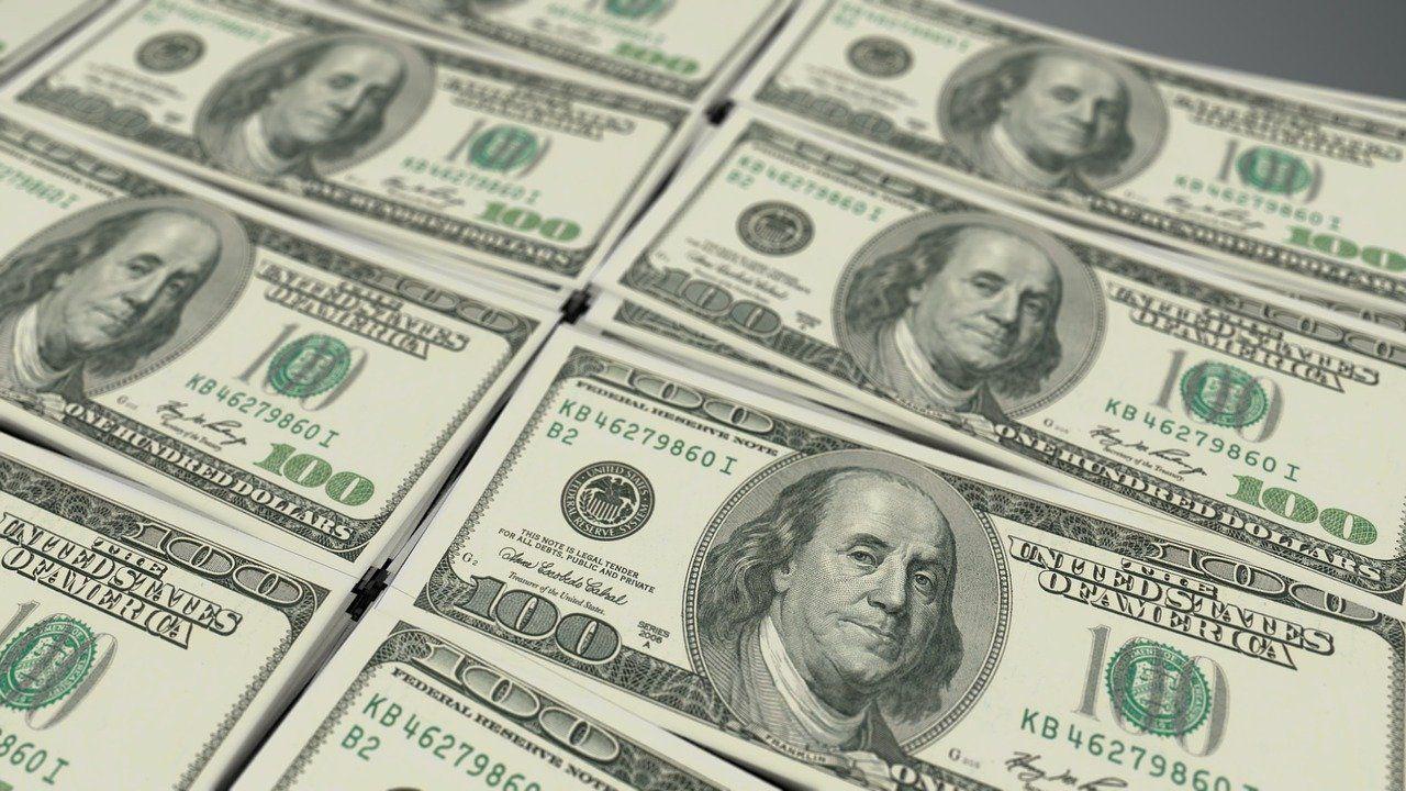 Guatemala pide a EEUU perseguir dinero del narcotráfico