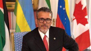NOTICIA DE VENEZUELA  - Página 18 Orlando-viera-blanco-embajador-del-gobierno-juan-guaido-canada