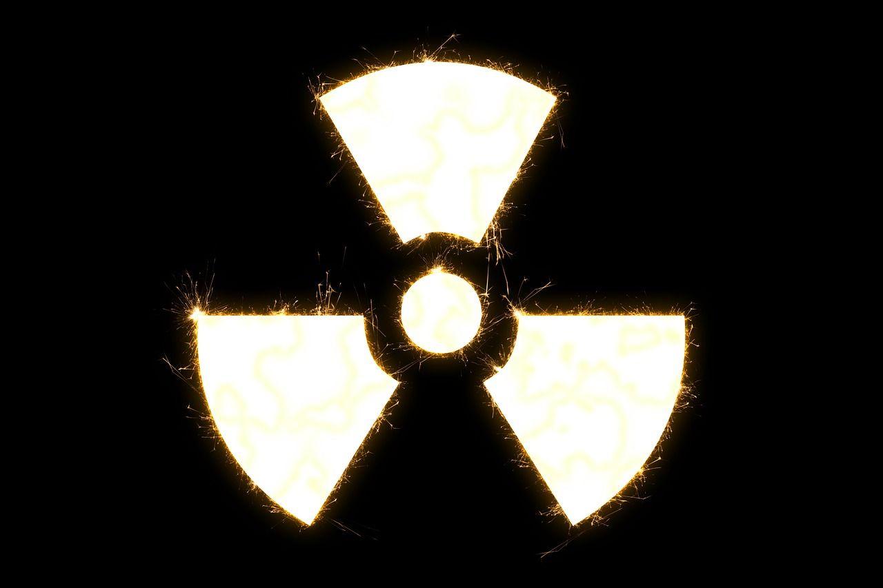 Negociador europeo sobre el programa nuclear iraní visita Teherán