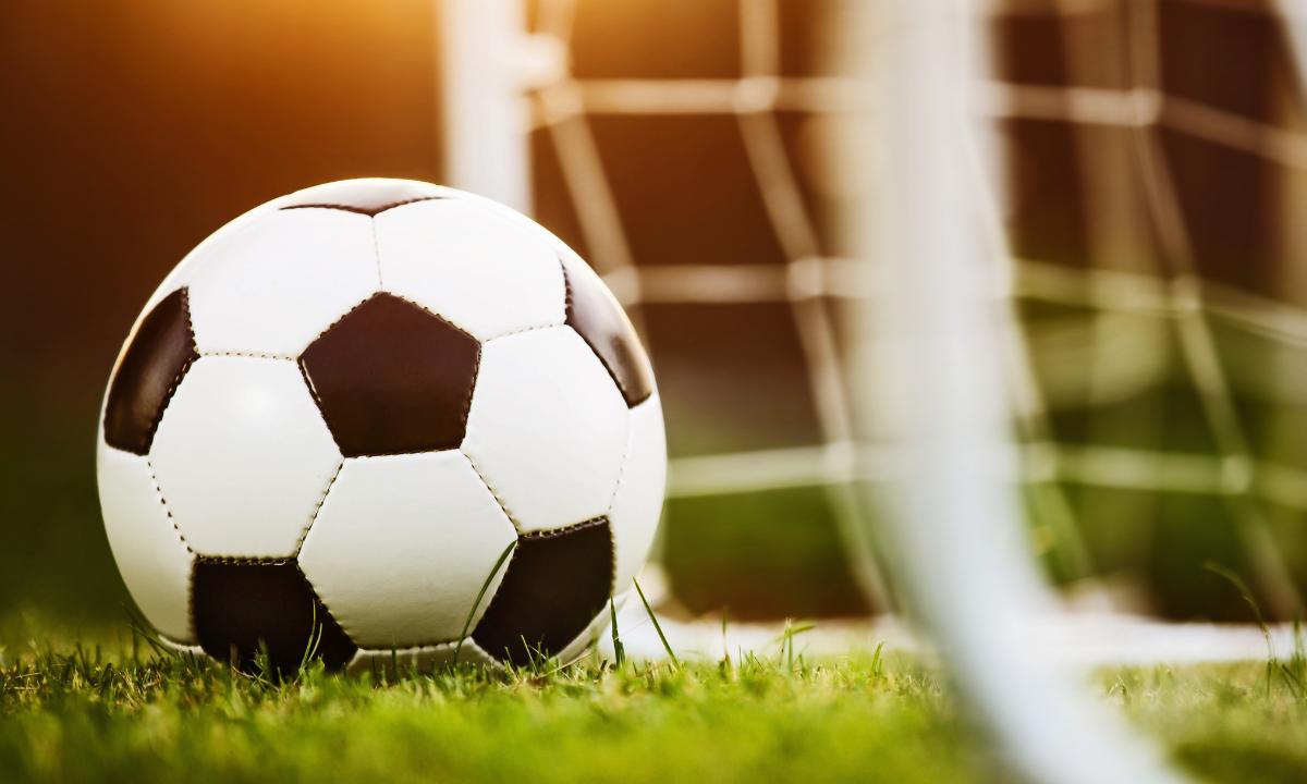 Ecuador planifica la final de la Libertadores 2022