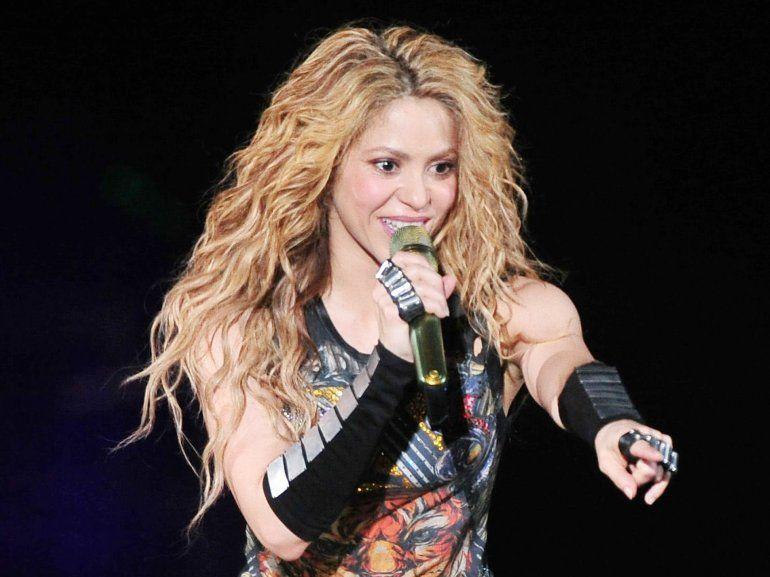 La fiscal Carmen Martín Aragón considera que la cantante dejó de presentar la liquidación del IRPF e IP los ejercicios de 2012