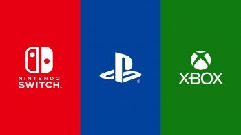 Las principales compañías de videojuegos, Nintendo, PlayStation y Xbox, se asociaron para trabajar por la seguridad de los jugadores, especialmente cuando juegan en línea