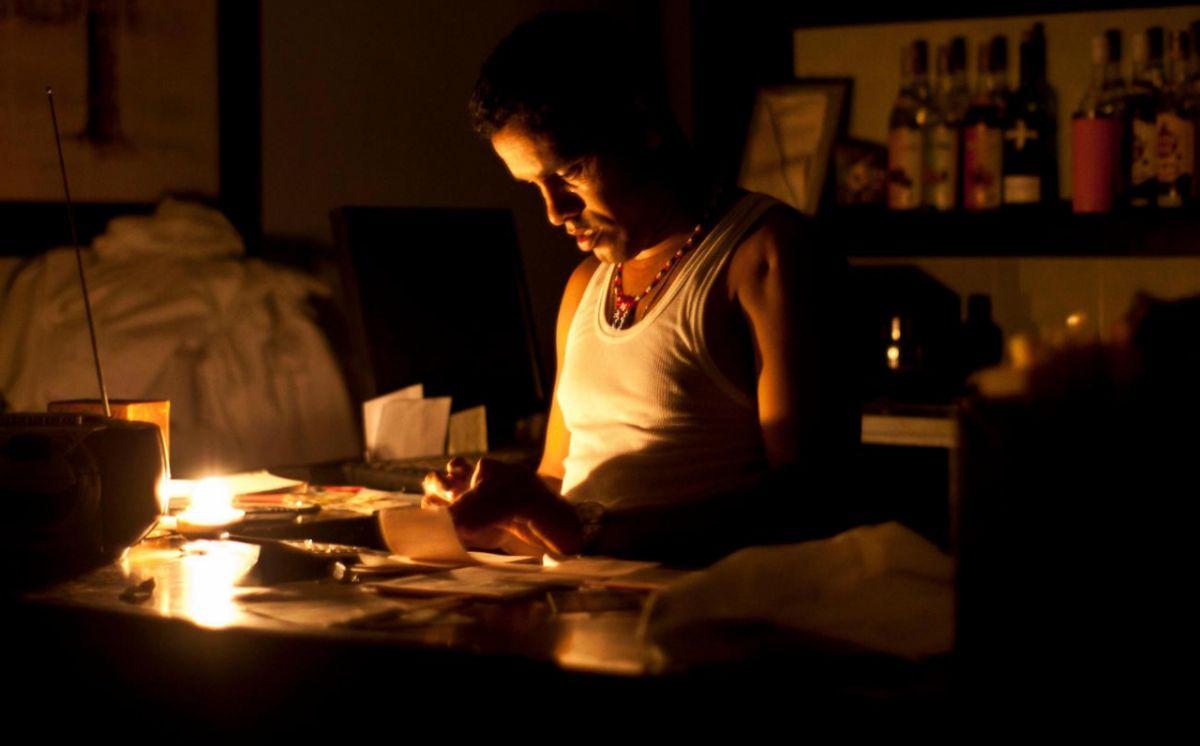 En Cuba los apagones no son noticia, son parte de la vida