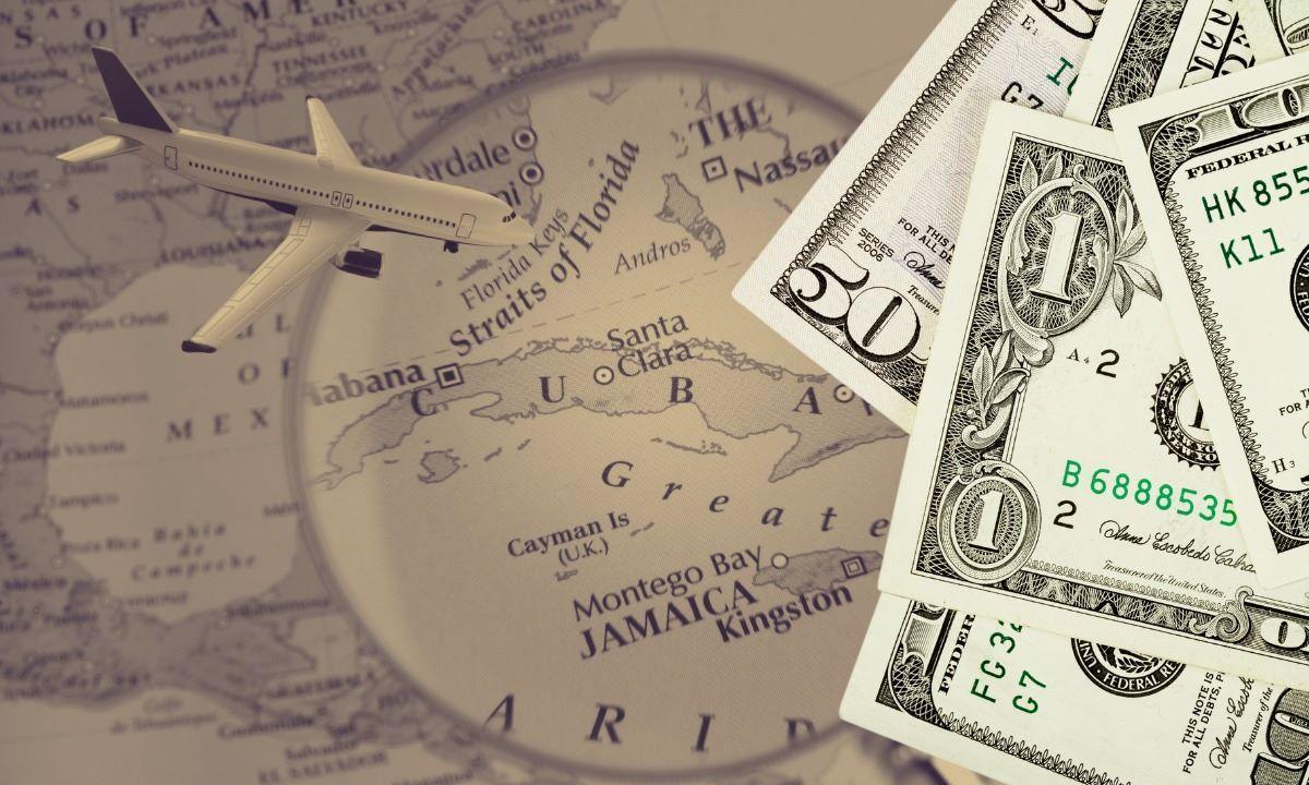El calvario de viajar a Cuba: pocos vuelos, precios de infarto.