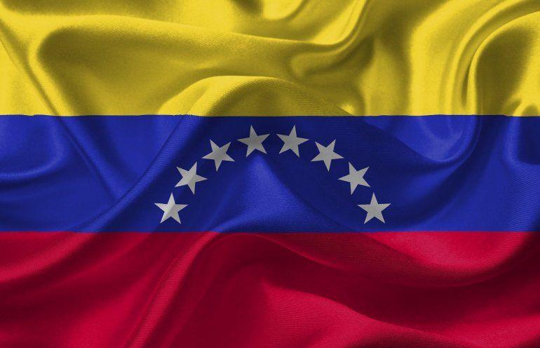 Hay un COPEI legítimo presidido por Roberto Enríquez y reconocido por los organismos internacionales de la Democracia Cristiana en el continente y en el mundo.