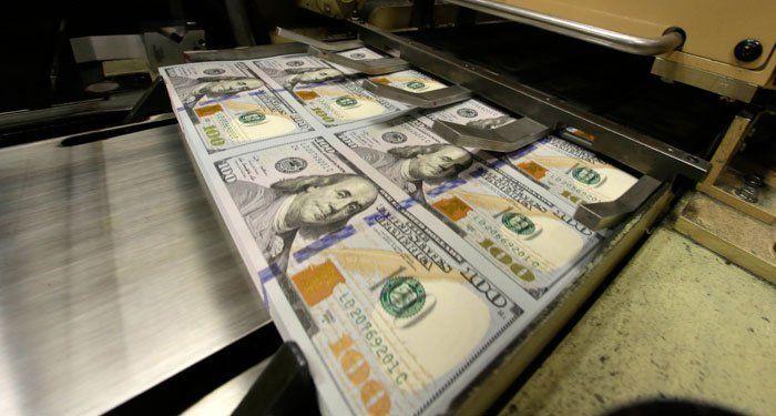 Sin una política fiscal adecuada promulgada por los gobiernos
