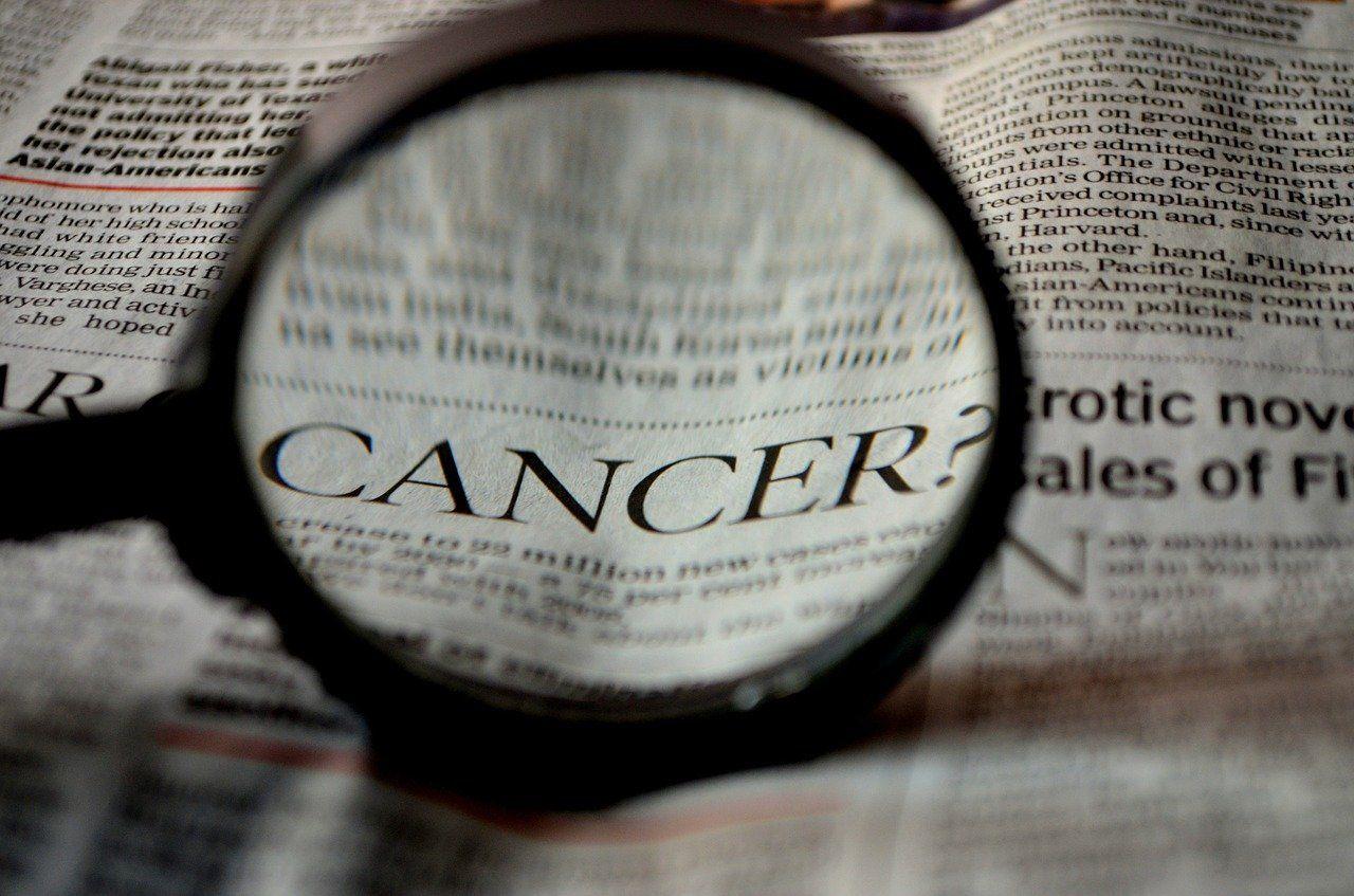 Mitos alrededor del cáncer