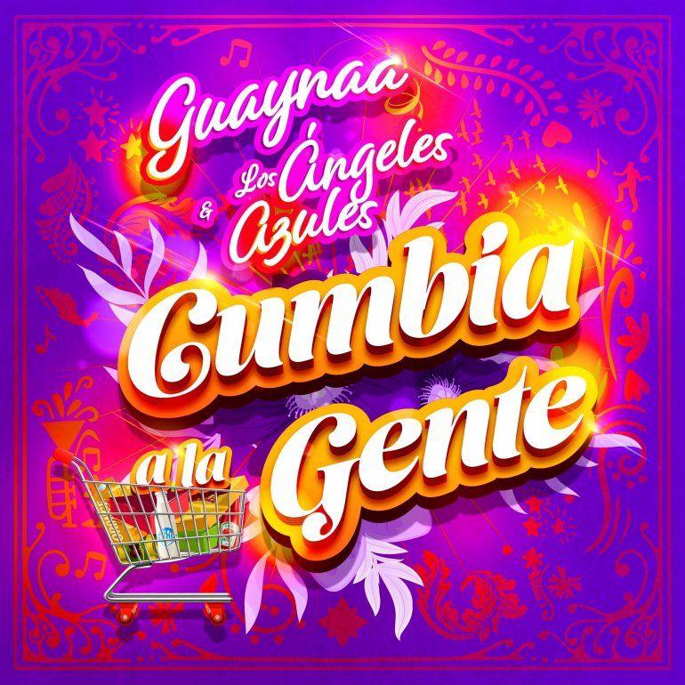 En esta imagen difundida por Universal Music Latin