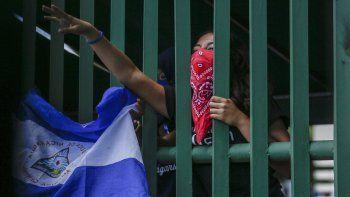 Nicaragua se juega el futuro en las próximas elecciones
