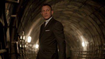 En el caso de Sin tiempo para morir, la última película deDaniel Craigcomo agente 007, el aplazamiento del lanzamiento filme, previsto inicialmente para el próximo 2 de abril y que finalmente no verá la luz hasta el 12 de noviembre, conlleva un costo cifrado en unos 50 millones de dólares.
