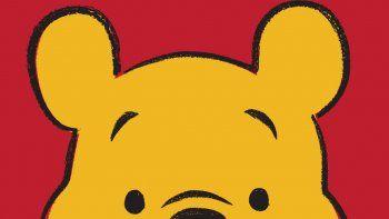 En esta imagen difundida por Disney Theatrical Productions, el arte promocional para el musical Winnie the Pooh: The New Musical Adaptation, que se estrenará el 21 de octubre de 2021 en Nueva York.