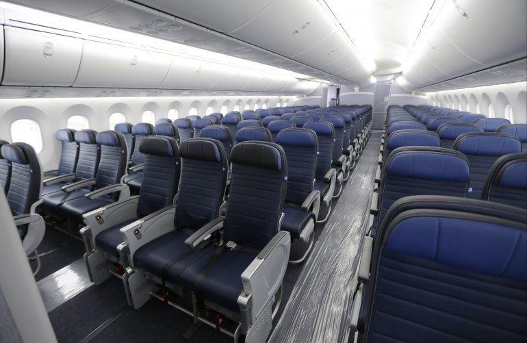 DeltaAir Linesanunció en semanas anteriores una serie de medidas para garantizar la seguridad de los viajeros en medio de la reapertura y aún con los embates del COVID-19.