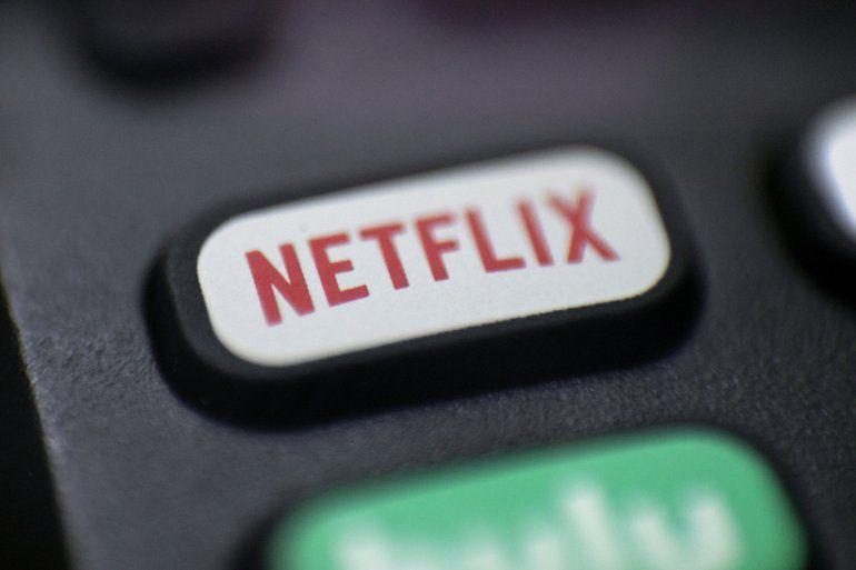 Los servicios de streaming de Netflix a Disney+ quieren que la gente deje de compartir contraseñas