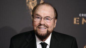 Lipton murió el lunes 2 de marzo del 2020 de cáncer de vejiga en su casa en Nueva York, dijo su esposa, Kedakai Lipton, al New York Times y The Hollywood Reporter. Tenía 93 años.