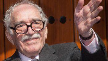 Me quedé fascinado con la historia de la relación entre García Márquez y Rosa Helena Fergusson Gómez, a quien conoció a los 8 años y claramente le cambió la vida, dijo Juul, quien compró los derechos del libro.