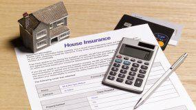 Es necesario conocer con antelación los pormenores de las pólizas de seguro y los vericuetos del proceso de reclamaciones en caso de pérdidas materiales.