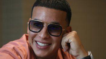 Vamos a presentarle al mundo cual es el patio de jugar de nosotros, resaltó Vallejo sobre el género que ha producido a artistas como Daddy Yankee, Wisin y Yandel, Don Omar, Tego Calderón, entre otros.