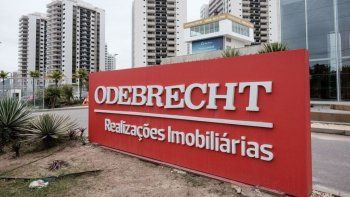 Odebrecht afirma que la demanda tiene por objetivo recibir dinero del Estado peruano para cumplir con los compromisos con acreedores y aseguradores a quienes acudió para la realización de la obra