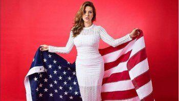 Aunque batalló en silencio, la Miss Universo 1996, Alicia Machado, tuvo que afrontar el cáncer de mama en 2013. Un año después de superar la enfermedad, reveló el padecimiento. En el mes de julio del año pasado (2013) me habían detectado unos problemas en los senos, que por grabar La Madame fui demorando. El tratamiento no funcionó y estuve muy mala de salud, declaró Alicia Machado a CNN en Español en el 2014.