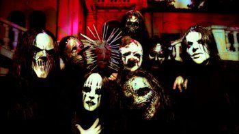El lanzamiento tendrá lugar, por tanto, después del paso de la banda estadounidense por España para actuar en Download Festival Madrid y Resurrection Fest a finales de junio y principios de julio.