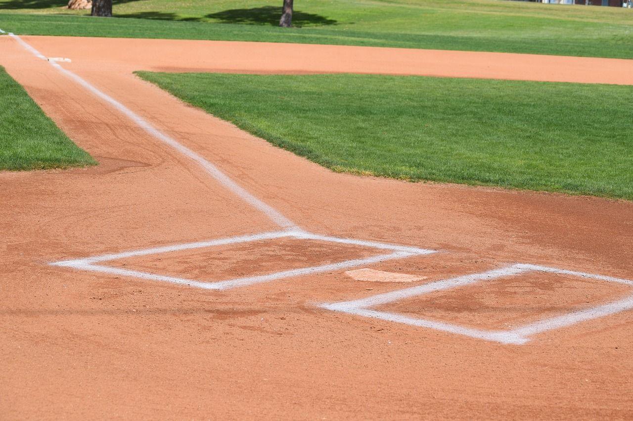 Dodgers y Gigantes: primera vez cara a cara en postemporada