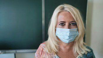 El cierre de las escuelas en América Latina y el Caribe por la pandemia de covid-19 amenaza la formación de millones de niños, especialmente los más pobres