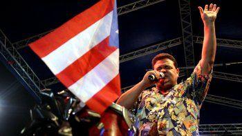 Según dijo a Efe Ricardo Maldonado Morales la producción la publicará luego de la presentación que tiene junto a su compañero de orquesta, Bobby Cruz, el 23 de febrero en el Coliseo de Puerto Rico.