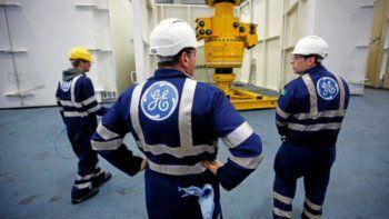 General Electric, el conglomerado industrial creado hace 125 años y que abarca múltiples actividades, con cerca de 300.000 empleados en todo el mundo, quiere enfocarse a partir de ahora en los sectores de aviación, energía y salud.