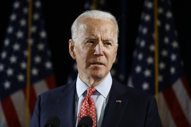 ¿Pretende Biden limitar o eliminar sanciones económicas?