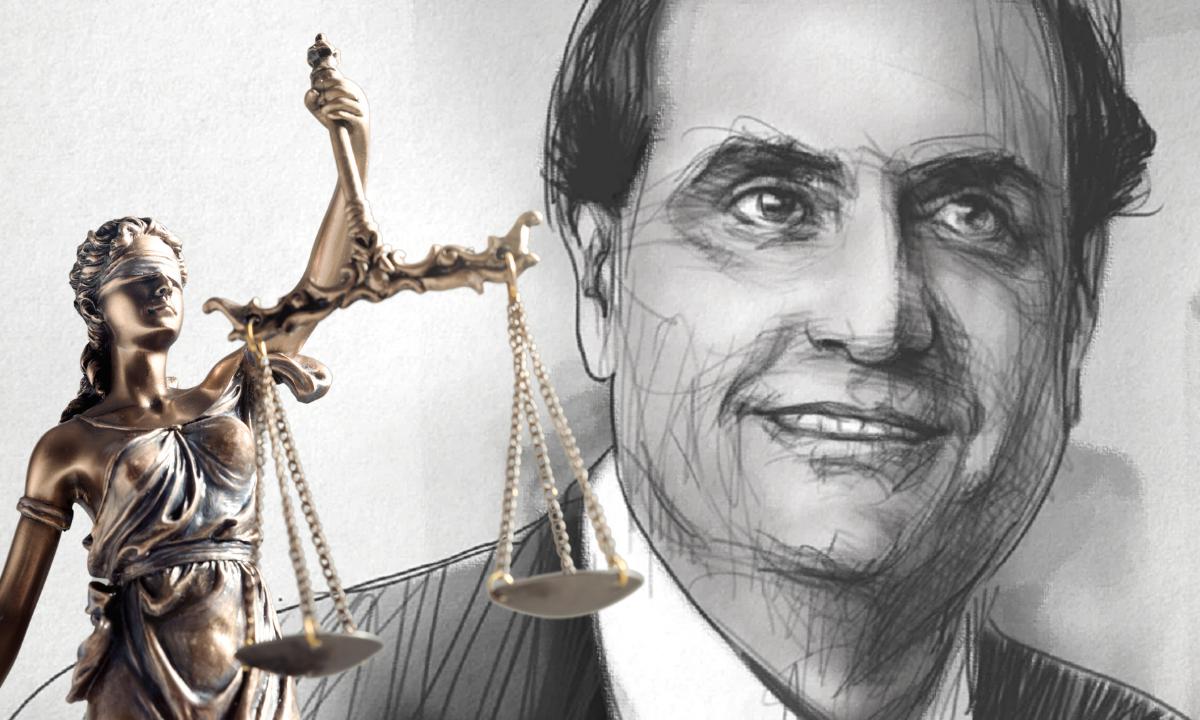 Alex Saab y el posible acuerdo con la justicia en EEUU