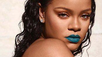 Estas declaraciones llegan poco después de que Rihanna confirmara en Instagram respondiendo a un fan que este nuevo trabajo estaba en camino y llegará en algún momento de 2019.