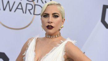 Lady Gaga llega a la 25 edición anual de los Screen Actors Guild Awards el 27 de enero de 2019 en Los Angeles. MTV anunció que Gaga, actuará en los MTV Video Music Awards 2020 el 30 de agosto.