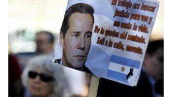 La sala I de la Cámara Federal ya rechazó una primera recusación contra Moldes antes de ratificar la semana pasada el fallo del juez Rafecas. Foto EFE.