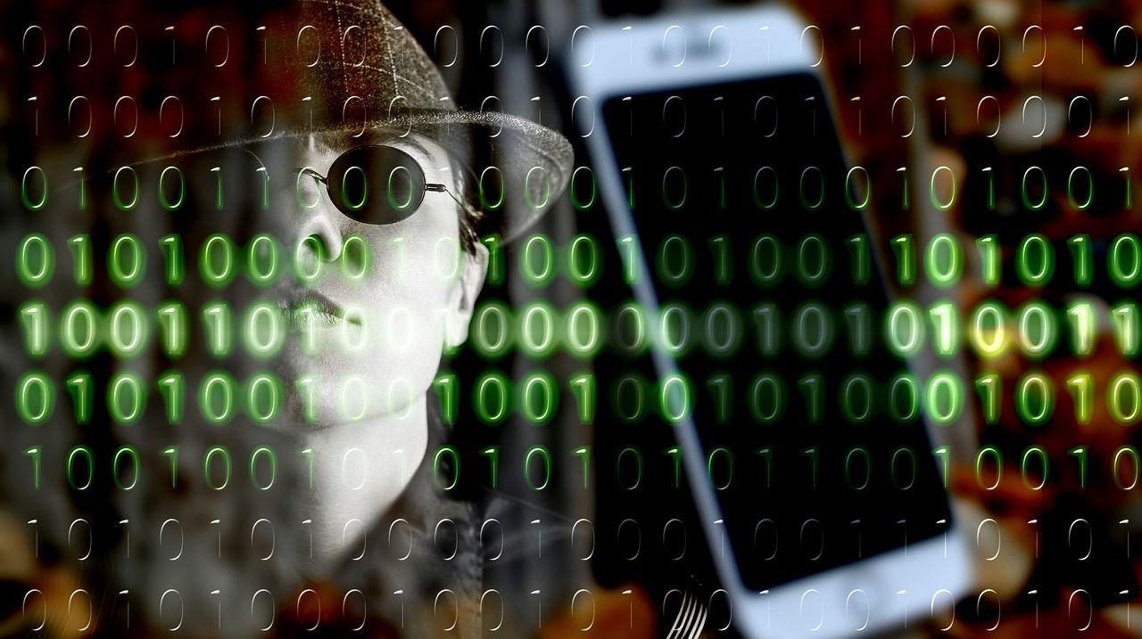 Departamento de Estado de EEUU crea Oficina de Ciberespacio y Política Digital