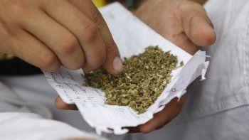 La legalización del uso de cannabis con fines no médicos contraviene los tratados de fiscalización internacional de drogas, señala en su reporte este organismo independiente integrado en el sistema de Naciones Unidas.