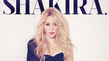 Se han confirmado, además de Shakira, las actuaciones del DJ noruego-británico Alan Walker, de los españoles Taburete, del cantautor colombiano Camilo y de los galardonados artistas puertorriqueñosFarrukoy Pedro Capó.