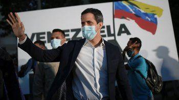 El espíritu de lucha por la democracia se mantiene vivo en Venezuela