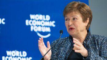 Tanto el ministro argentino de economía como los delegados del FMIconfirmaron su predisposición para avanzar en las conversaciones durante las próximas semanas.