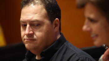 Un juez federal de Argentina ha enviado a juicio a la viuda y al hijo del fundador del Cártel de Medellín, Pablo Escobar, por su presunta implicación en una trama de blanqueo de capitales en beneficio del narcotraficante colombiano José Piedrahita.
