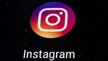 Instagram y Twitter las cuentas de los sellos discográficos y de personas comunes se llenaron de cuadros negros por las muertes de George Floyd, Ahmaud Arbery y Breonna Taylor.