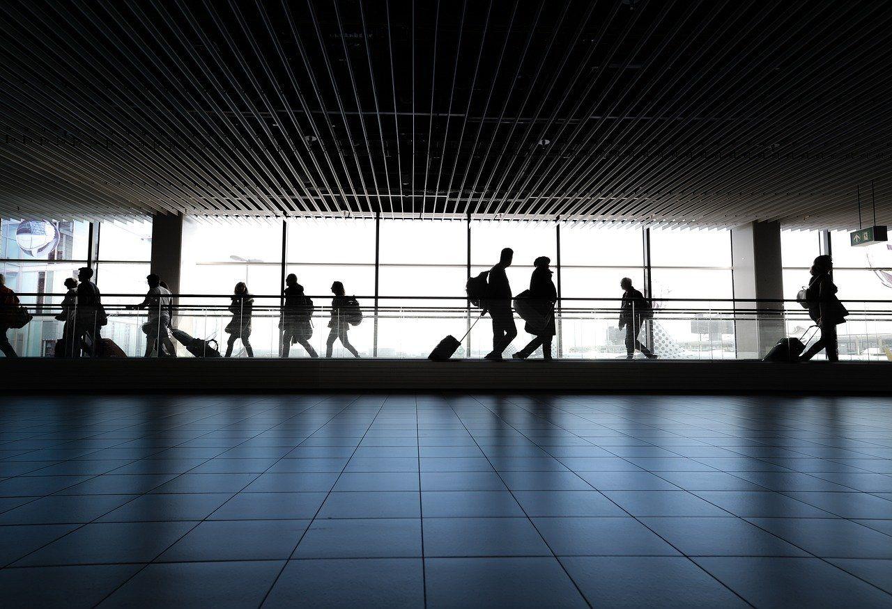 Guatemala levanta prohibición de ingreso a viajeros de Brasil, Reino Unido y Sudáfrica