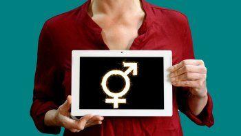 La corte le dio una victoria a la comunidad transgénero dictaminando que un empleador no puede discriminar a sus trabajadores por su orientación sexual
