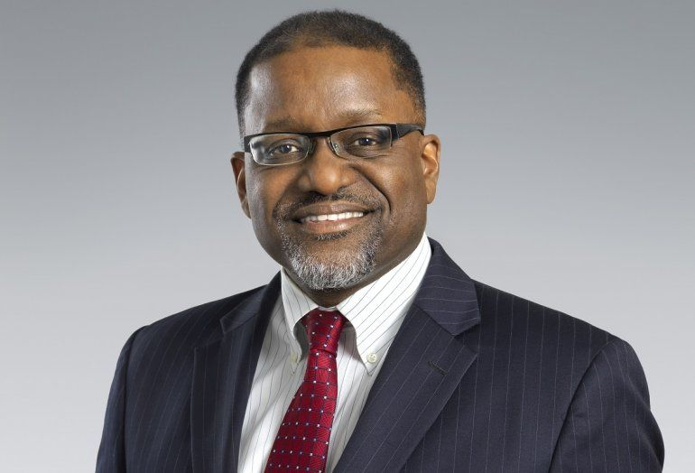 Dr. Gary H. Gibbons